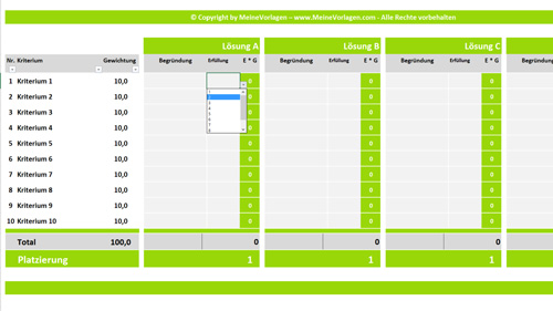 Projektmanagement Excel Vorlagen Muster Tools Fur Projekte Meinevorlagen Com